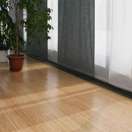 werksverkauf bambusparkett terrassendielen bambusplatten mit. Black Bedroom Furniture Sets. Home Design Ideas