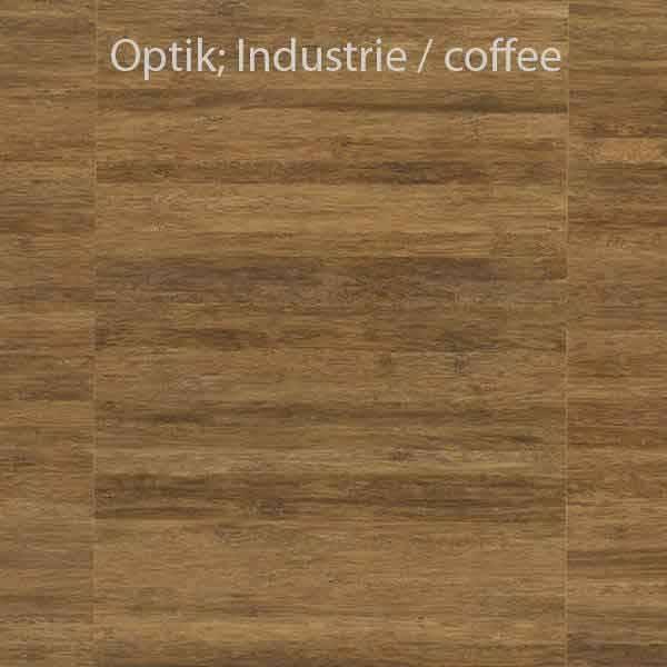 woven industrie parkettboden f r extreme anforderungen mit. Black Bedroom Furniture Sets. Home Design Ideas