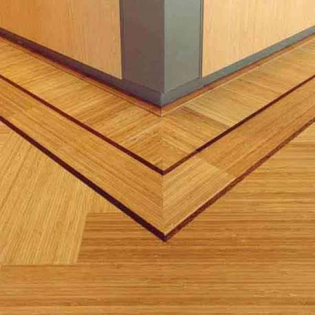 bambusboden 2-schicht-vertikal-coffee-versiegelt