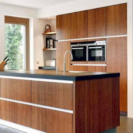 Bambus Messerfurnier Combam 2500 x 1250 x 0,6 mm