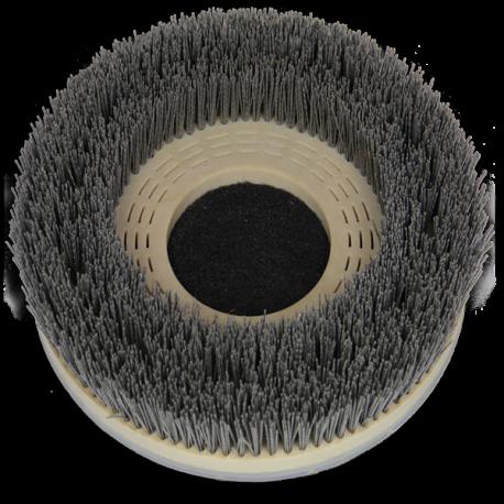 Silicium Reinigungs- Scheibe