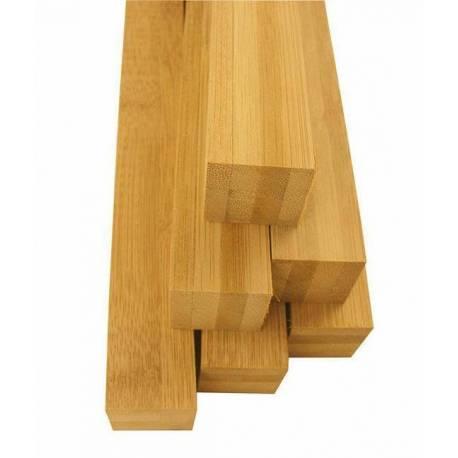 Bambus Balken