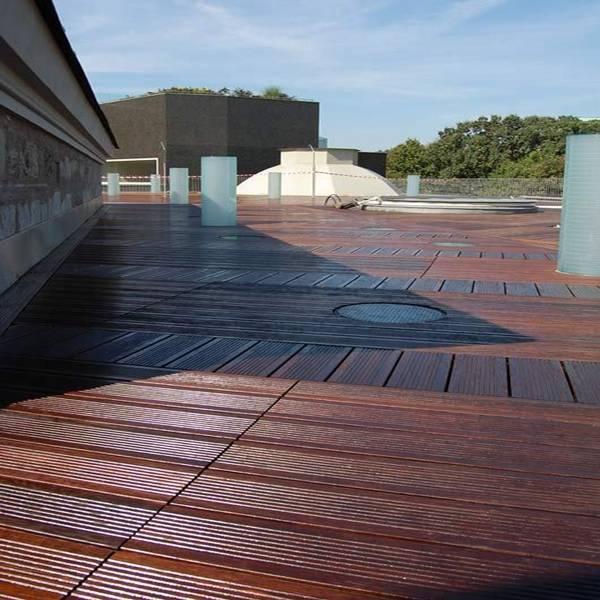 kostenloses muster bambus terrassendielen 1850 x 137 x 20 mm. Black Bedroom Furniture Sets. Home Design Ideas