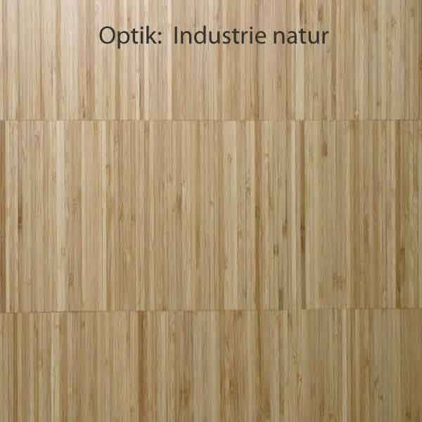 Beliebt Industrieparkett Bambusparkett bis zu 30% Rabatt Fussbodenheizungen VI11