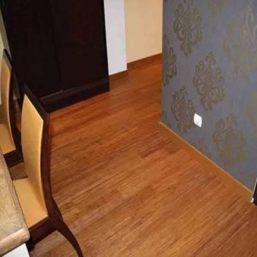 Klickparkett  Bambus Woven Parkett mit bis zu 30% Rabatt - Bambus Online Shop ...