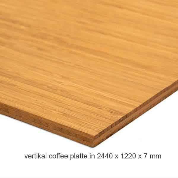 bambus platte guangzhou 7 mm auf rechnung kaufen. Black Bedroom Furniture Sets. Home Design Ideas