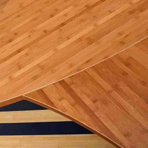 k chenarbeitsplatten aus bambus 3 meter lang mit 5 schichtigem aufbau. Black Bedroom Furniture Sets. Home Design Ideas