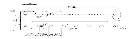 02-CAD zeichnung